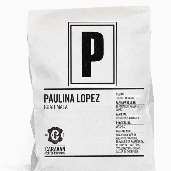 Paulina2017_650x720_93a4d19b-e1fc-4eb8-a021-93a48491d5ec