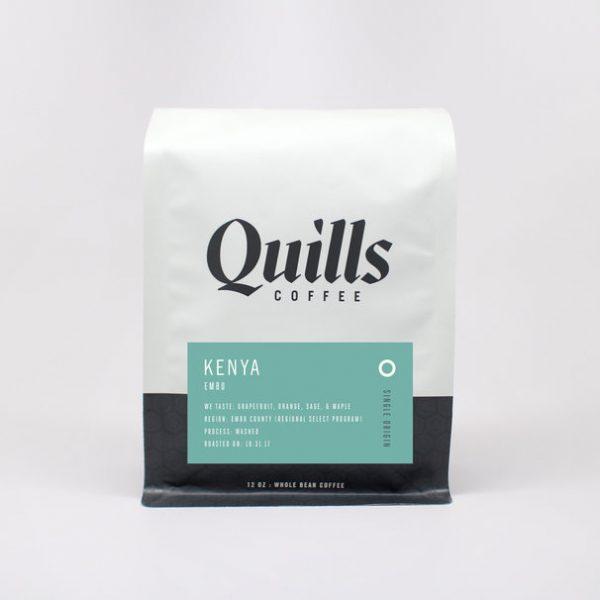 Quills-Bag-Embu