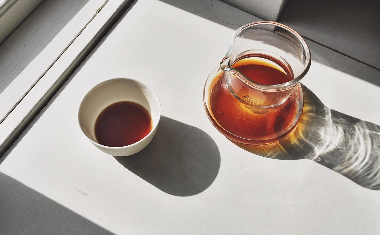 La Cabra Coffee 2