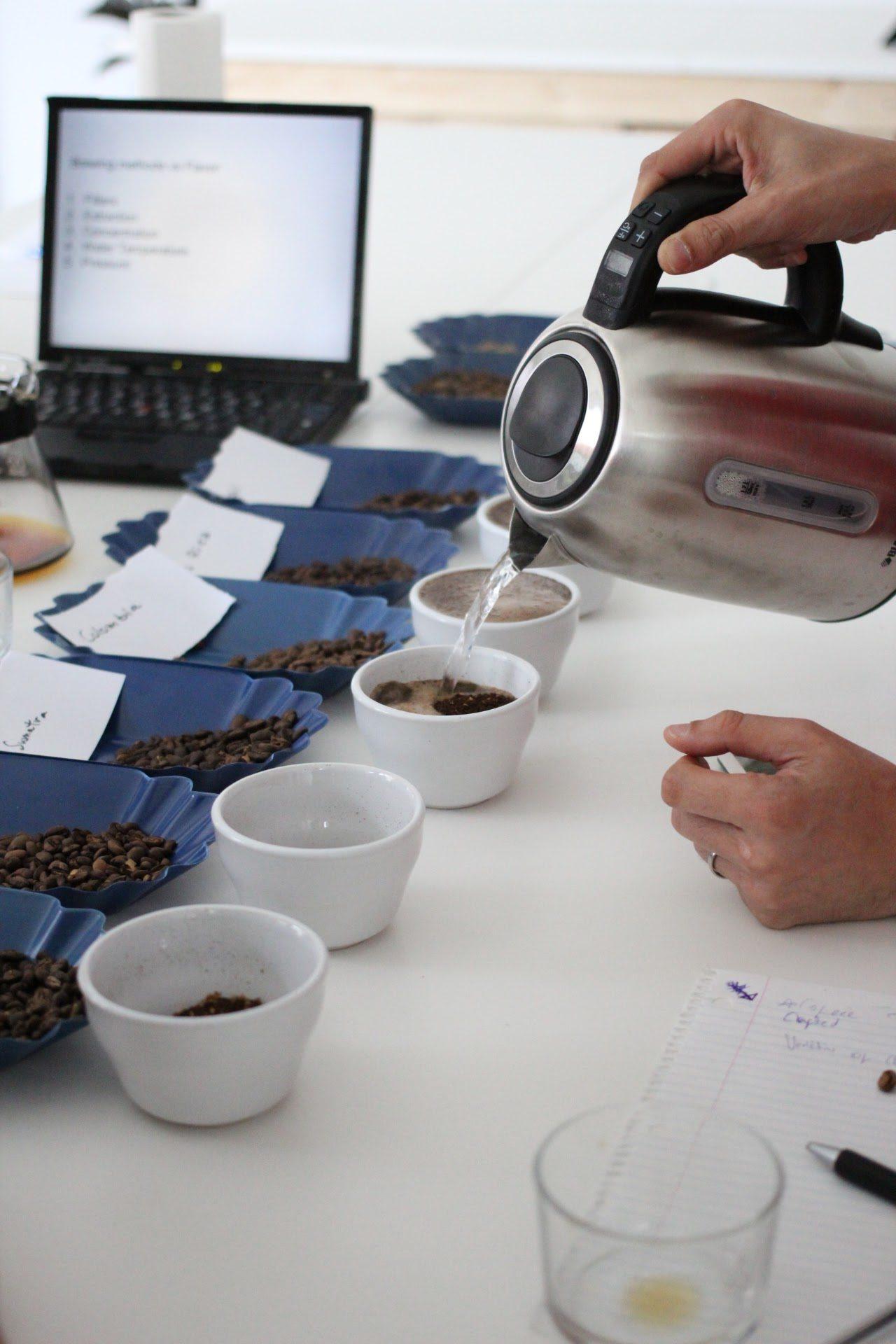Hatch Coffee 1