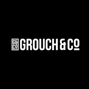 use Grouch aND cO (2)